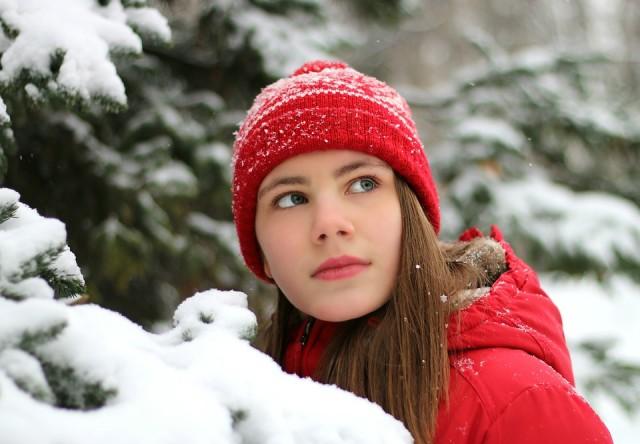 Cómo tener alegría interior en Navidad