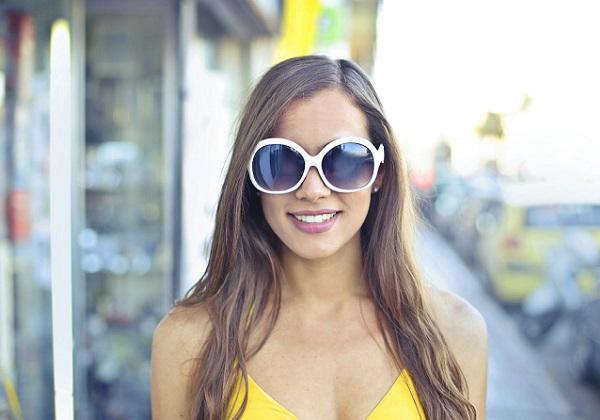 10 consejos sencillos para ser más feliz