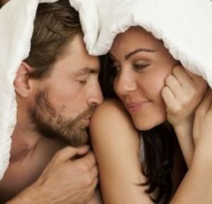 Sexualidad:  no todo cuerpo que brilla…es oro
