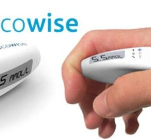 Avances en glucometros no invasivos: kwatch y glucowise