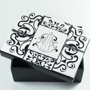Grana Trencadis te propone crear diseños propios para regalar
