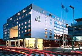 Hilton Buenos Aires invita a disfrutar en familia  de su exclusivo Brunch de Pascuas