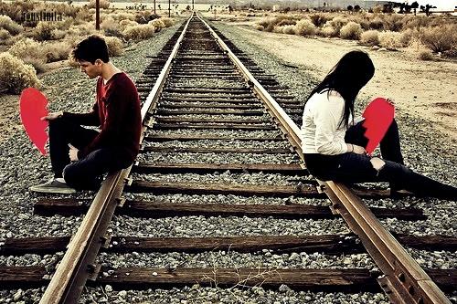 Cómo superar un amor no correspondido