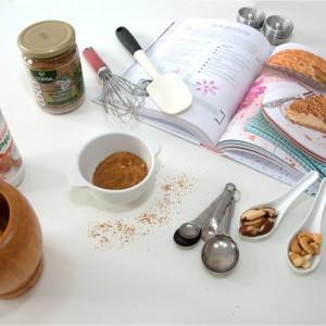 Espacio de Vivencias propone una clase de cocina brasileña para el día del niño