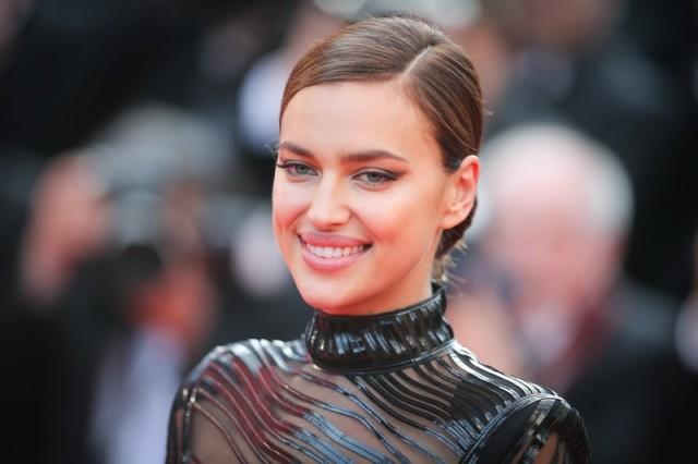 Los mejores Make Up de Cannes 2017
