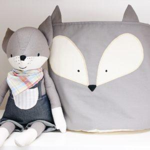 MÖA Nordic Home: Productos que decoran espacios de bebés y niños e invitan a estimular su imaginación