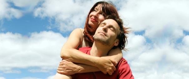 Cómo sumar felicidad a tu pareja