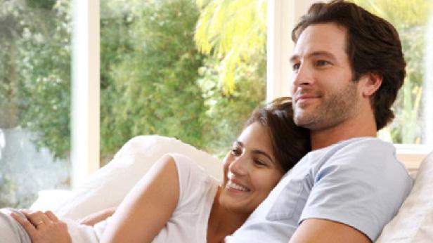 Pilares de una relación de pareja