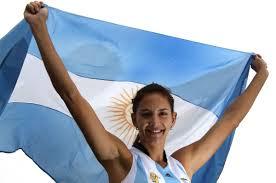 """Adecco Argentina junto al Comité Olímpico Argentino presentó los objetivos 2014/16 del """"Programa de Carrera para Atletas de Argentina"""""""