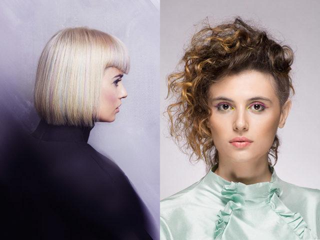 Los tratamientos capilares infalibles para recuperar la salud del pelo después del verano